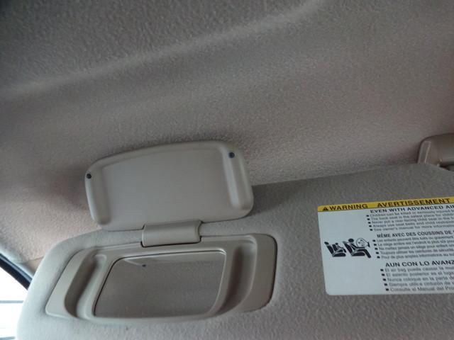 2011 Toyota Tundra Crew Cab SR5 Corpus Christi, Texas 53