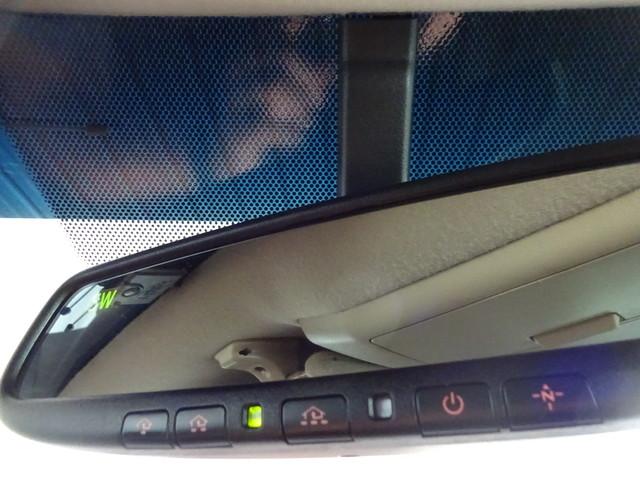 2011 Toyota Tundra Crew Cab SR5 Corpus Christi, Texas 54