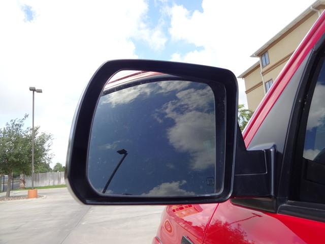2011 Toyota Tundra Crew Cab SR5 Corpus Christi, Texas 16