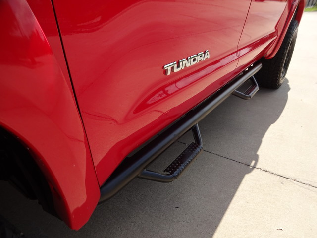 2011 Toyota Tundra Crew Cab SR5 Corpus Christi, Texas 13