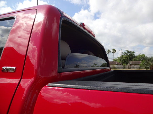 2011 Toyota Tundra Crew Cab SR5 Corpus Christi, Texas 10