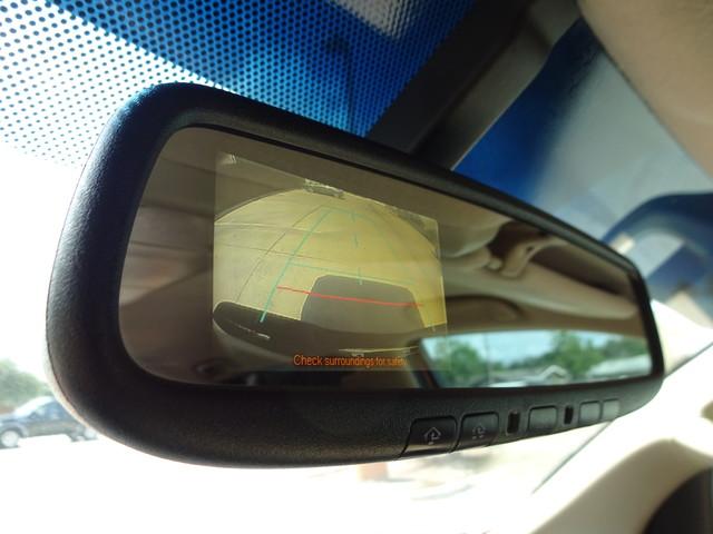 2011 Toyota Tundra Crew Cab SR5 Corpus Christi, Texas 55