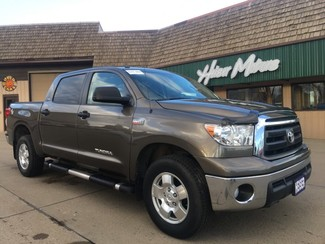 2011 Toyota Tundra in Dickinson, ND