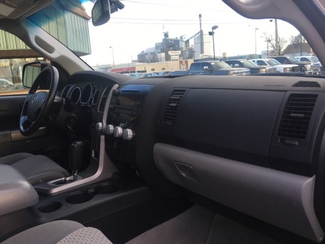 2011 Toyota Tundra SR5  city ND  Heiser Motors  in Dickinson, ND
