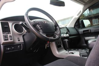 2011 Toyota Tundra SR5 Encinitas, CA 11