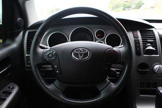2011 Toyota Tundra SR5 Encinitas, CA 12