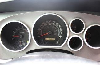 2011 Toyota Tundra SR5 Encinitas, CA 14
