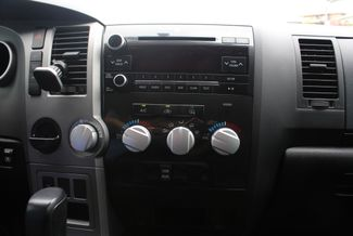 2011 Toyota Tundra SR5 Encinitas, CA 16