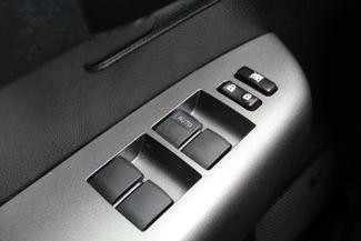 2011 Toyota Tundra SR5 Encinitas, CA 10