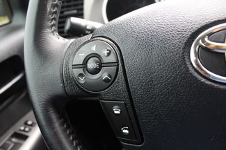 2011 Toyota Tundra SR5 Encinitas, CA 13