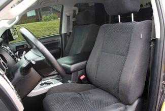2011 Toyota Tundra SR5 Encinitas, CA 18