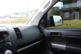 2011 Toyota Tundra SR5 Encinitas, CA 17