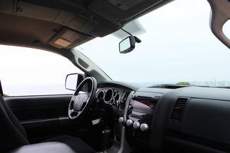 2011 Toyota Tundra SR5 Encinitas, CA 20