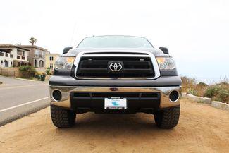 2011 Toyota Tundra SR5 Encinitas, CA 7