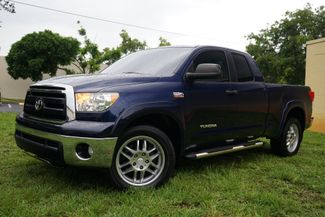 2011 Toyota Tundra in Lighthouse Point FL
