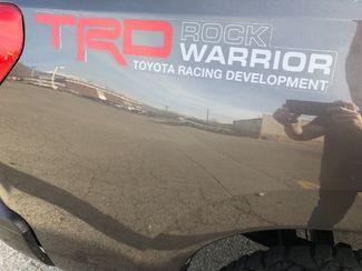 2011 Toyota Tundra Tundra-Grade CrewMax 5.7L 4WD LINDON, UT 12