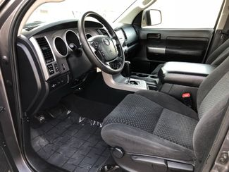 2011 Toyota Tundra Tundra-Grade CrewMax 5.7L 4WD LINDON, UT 14