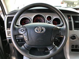 2011 Toyota Tundra Tundra-Grade CrewMax 5.7L 4WD LINDON, UT 20