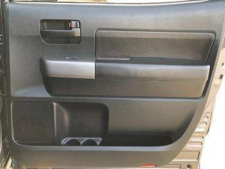 2011 Toyota Tundra Tundra-Grade CrewMax 5.7L 4WD LINDON, UT 24