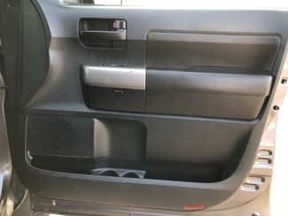 2011 Toyota Tundra Tundra-Grade CrewMax 5.7L 4WD LINDON, UT 26