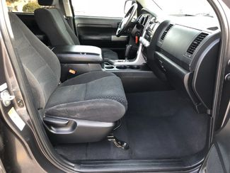 2011 Toyota Tundra Tundra-Grade CrewMax 5.7L 4WD LINDON, UT 27
