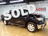 2011 Toyota Tundra SR5 Little Rock, Arkansas