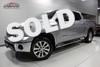 2011 Toyota Tundra Limited Platinum Merrillville, Indiana
