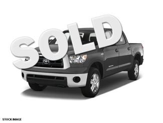 2011 Toyota Tundra Grade Minden, LA