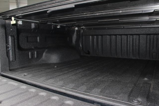 2011 Toyota Tundra PLATINUM CrewMax 4x4 - NAV - SUNROOF! Mooresville , NC 29
