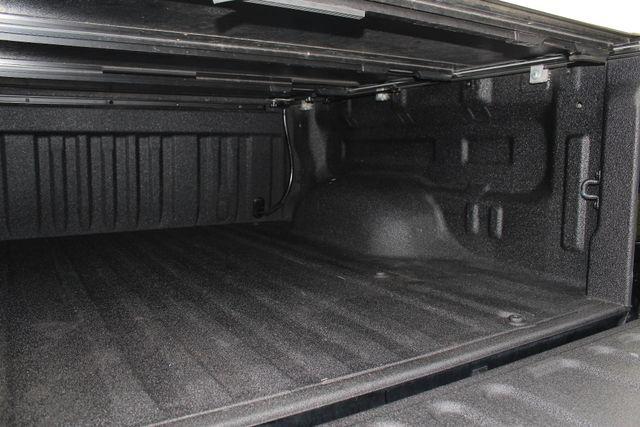 2011 Toyota Tundra PLATINUM CrewMax 4x4 - NAV - SUNROOF! Mooresville , NC 30