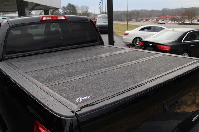 2011 Toyota Tundra PLATINUM CrewMax 4x4 - NAV - SUNROOF! Mooresville , NC 19