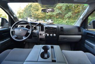 2011 Toyota Tundra Naugatuck, Connecticut 14