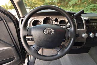 2011 Toyota Tundra Naugatuck, Connecticut 18