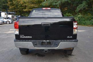 2011 Toyota Tundra Naugatuck, Connecticut 3
