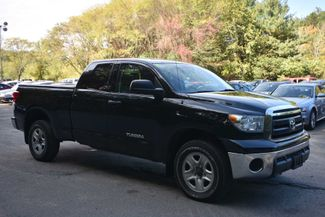 2011 Toyota Tundra Naugatuck, Connecticut 6