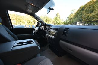 2011 Toyota Tundra Naugatuck, Connecticut 8