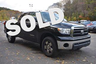 2011 Toyota Tundra Naugatuck, Connecticut