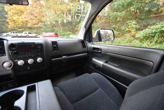 2011 Toyota Tundra Naugatuck, Connecticut 4