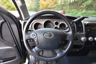 2011 Toyota Tundra Naugatuck, Connecticut 5