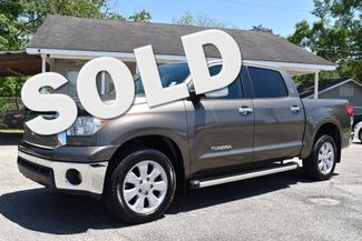 2011 Toyota Tundra in Picayune MS
