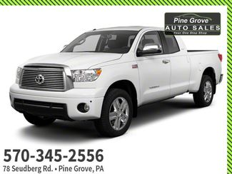 2011 Toyota Tundra in Pine Grove PA
