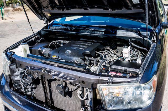 2011 Toyota Tundra Reseda, CA 28