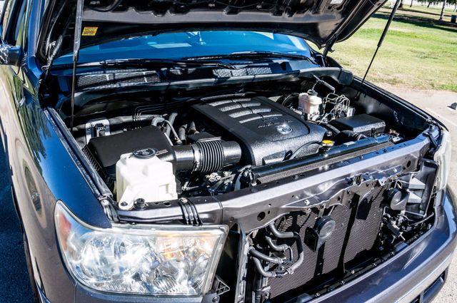 2011 Toyota Tundra Reseda, CA 29