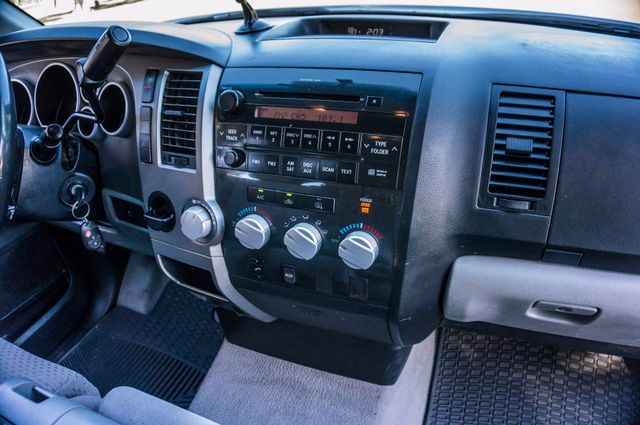2011 Toyota Tundra Reseda, CA 19