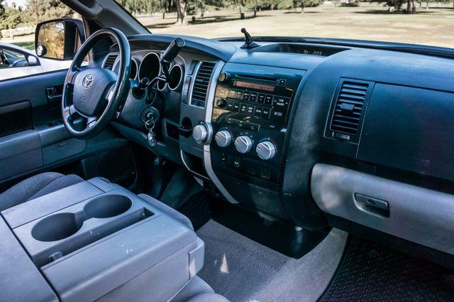 2011 Toyota Tundra Reseda, CA 26