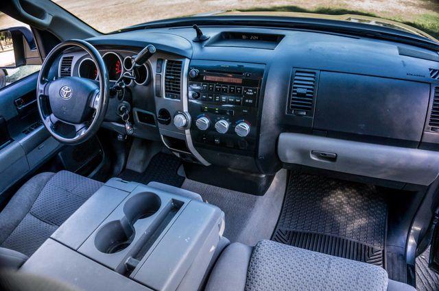 2011 Toyota Tundra Reseda, CA 20