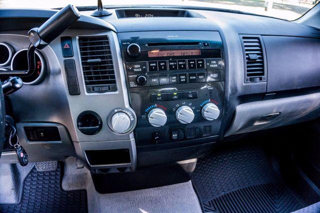 2011 Toyota Tundra Reseda, CA 17
