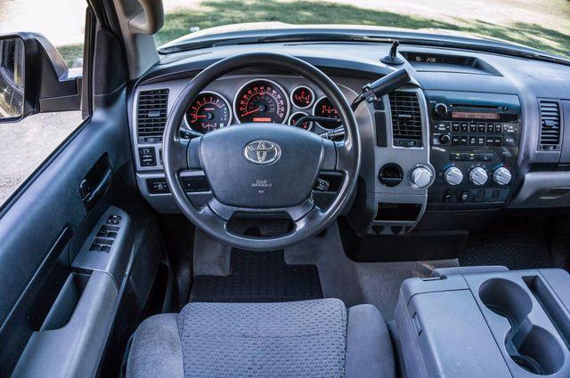 2011 Toyota Tundra Reseda, CA 16
