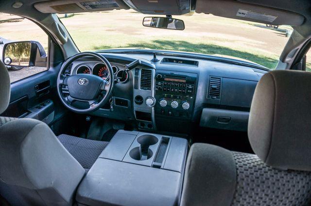 2011 Toyota Tundra Reseda, CA 27