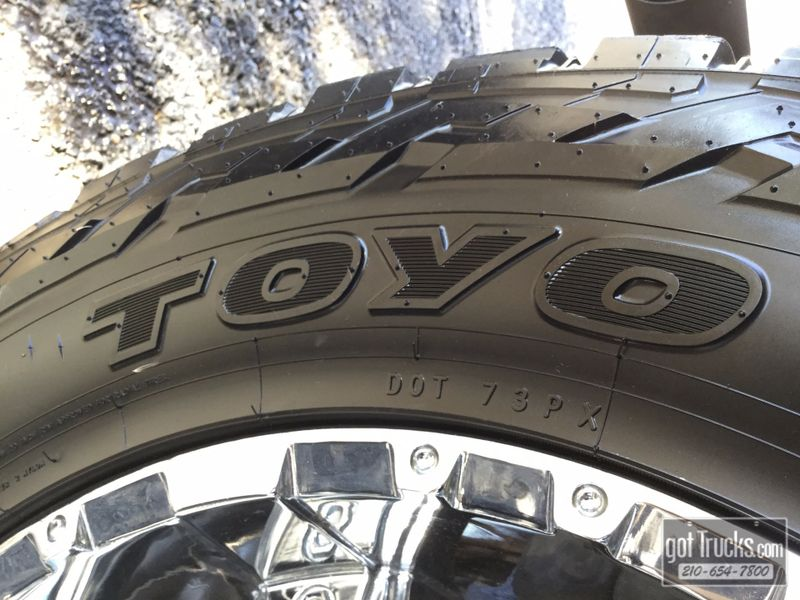 2011 Toyota Tundra Crew Max SR5 46L V8  American Auto Brokers